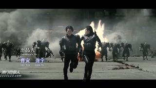 Nonton                            Kung Fu Cyborg 2017   Special Clip   Trailer 1080p Film Subtitle Indonesia Streaming Movie Download
