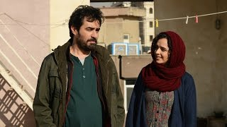 Nonton The Salesman (2016) Trailer, deutsch Film Subtitle Indonesia Streaming Movie Download