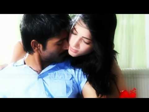 Poo Nee Poo – The Pain of Love 3 Full Tamil HD Song – Ft. Dhanush, Shruti Haasan_(360p).flv