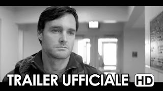 Nebraska Trailer Ufficiale Italiano (2014) - Alexander Payne Movie HD
