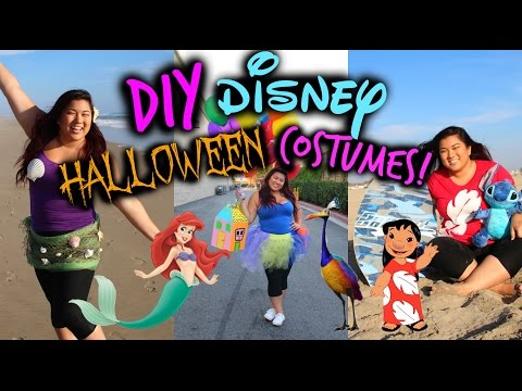 Costumes - Lilo and Stitch Template! https://s-media-cache-ec0.pinimg.com/236x/9d/09/83/9d098332d2a1ce32bf620fd15f8ad94e.jpg ❤Subscribe to my Vlog Channel! http://www.youtube.com/user/RemLife ...