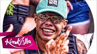 MC Lan Catuaba (Funk 2017) MC Lan 2017Inscreva-se no Canal: https://goo.gl/w4Ej3qDownload: https://goo.gl/CMMnHkFacebook: https://www.facebook.com/VictorAlcantaraOficialInstagram: https://www.instagram.com/victormusicasdoyoutubeTwitter: https://twitter.com/victormusicasytSnapchat: https://www.snapchat.com/add/victormusicasytPagina no Facebook: https://www.facebook.com/victormusicasoriginalMais Lançamentos de Funk: http://goo.gl/cx7TRoSoundCloud: https://soundcloud.com/victormusicasoficialGoogle +: http://google.com/+VictorMusicasOriginalVictor Músicas Original ® - 2017 © Todos os Direitos Reservados.