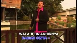 Download Video MENARI DI ATAS LUKA MP3 3GP MP4