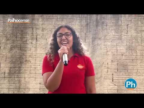 Campanha de Natal Jornal Palhocense, Primer TV e ViaCatarina