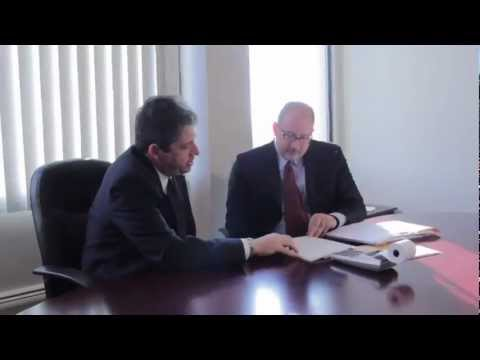 Arlington Heights Bankruptcy Attorney | Libertyville Foreclosure Lawyers