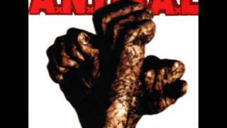 A.N.I.M.A.L. - Alas (audio)