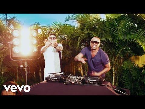 Juan Magan - Como El Viento ft. Farruko