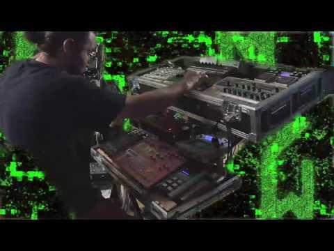 Live in HD, for Emie - Muzik 4 Machines