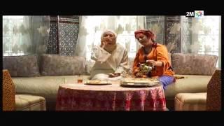 برامج رمضان - بنات لالة منانة II : الحلقة 28