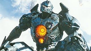 Nonton Pacific Rim Uprising   Official Trailer  3 And All Trailers  2018  Film Subtitle Indonesia Streaming Movie Download