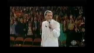 Video Charlatan Benny Hinn Exposed | CBC News - Part 2 MP3, 3GP, MP4, WEBM, AVI, FLV Juli 2019