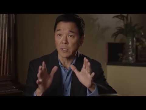 폴 다나카 부국장 실형 선고  6.27.16 KBS America News