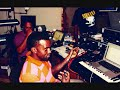 Kanye West College Dropout Type Beat x 90s Boom Bap Sample Hip Hop Beat