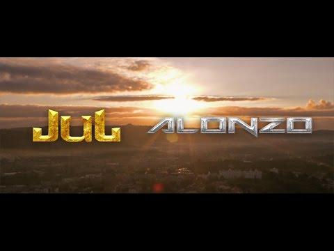 | JUL - Alonzo