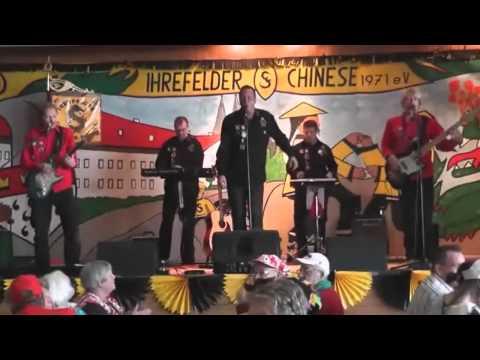 Fetz - Karneval 2012