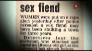 Video Seryjni Mordercy - Gwałciciel z Rotherham Złodziej butów cz 1 MP3, 3GP, MP4, WEBM, AVI, FLV November 2018