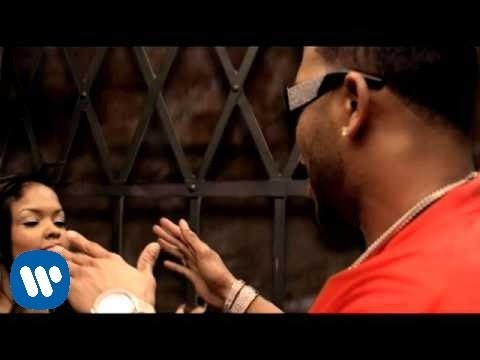 Flo Rida - Elevator [Feat. Timbaland] (Video) (видео)