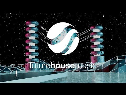 Sam Feldt & VIZE ft. Leony - Far Away From Home (MOTi Remix)