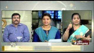 Karka Kasadara (29/04/2014) - Part 3