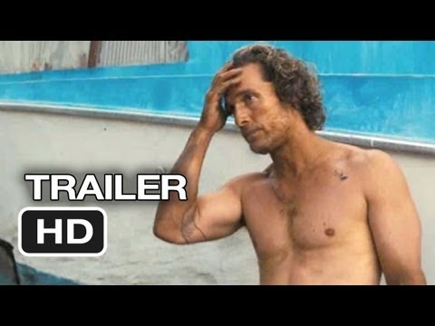 Mud - Subscribe to TRAILERS: http://bit.ly/sxaw6h Subscribe to COMING SOON: http://bit.ly/H2vZUn Like us on FACEBOOK: http://awe.sm/mCSHY Mud Movie Official Traile...