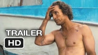Nonton Mud Movie Official Trailer  1  2013    Matthew Mcconaughey Movie Hd Film Subtitle Indonesia Streaming Movie Download