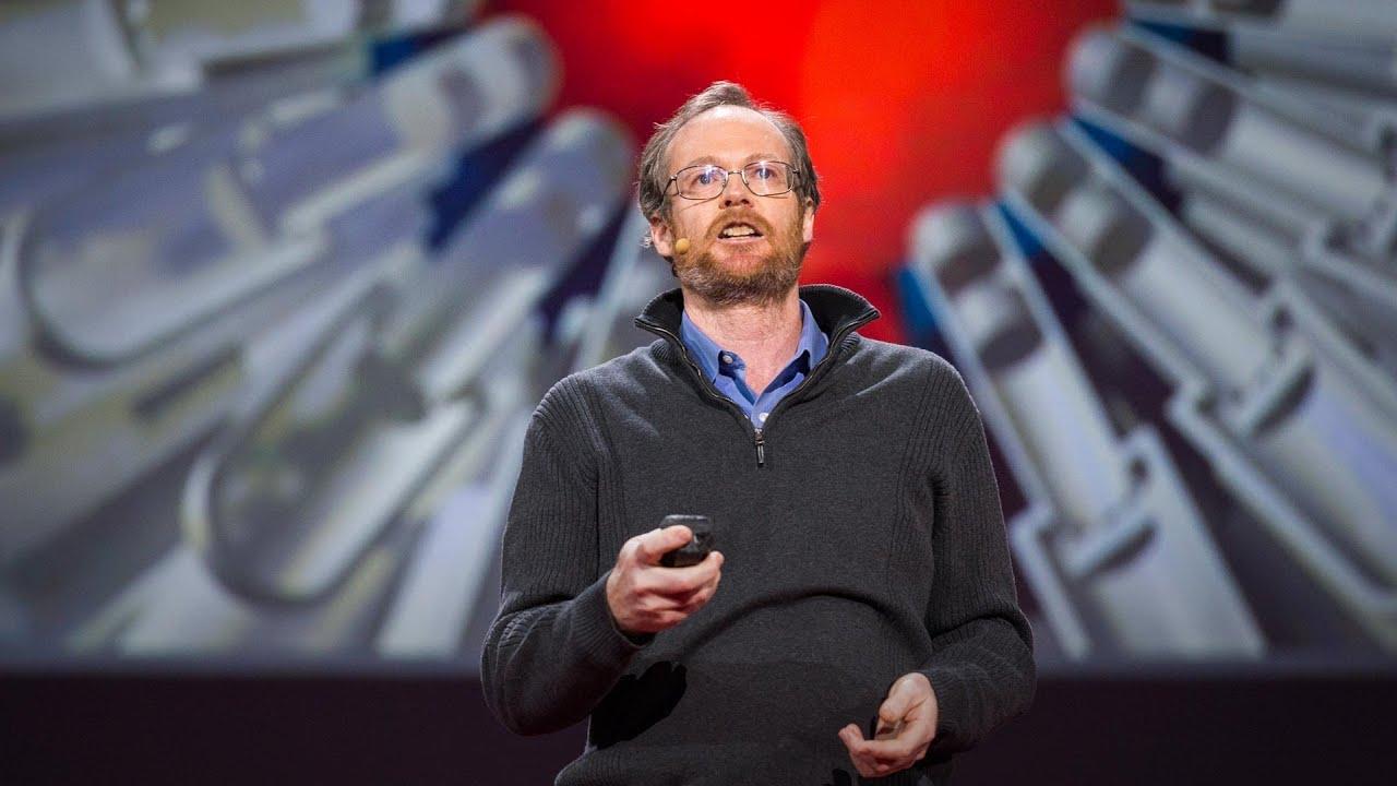 Video: How far has nuclear fusion advanced technologically?