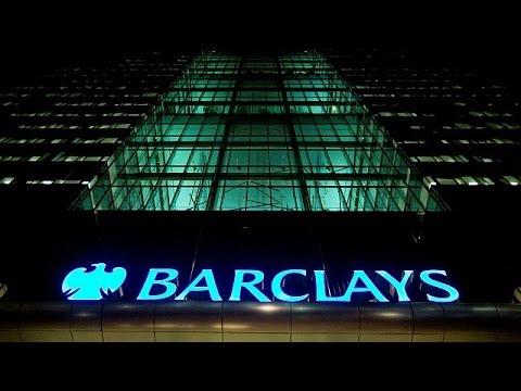 Για απάτη κατηγορείται η Barclays – economy