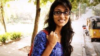 society telugu short film by uk digital entertainment
