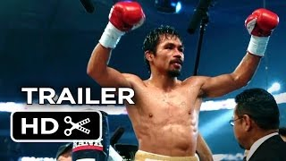 Nonton Manny Official Trailer 1  2014    Manny Pacquiao Documentary Hd Film Subtitle Indonesia Streaming Movie Download
