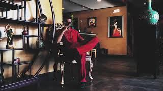 Lotus chi - Agallah & Dirty Diggs (Official Video)