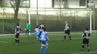 FC Zličín - Cholupice 2:1