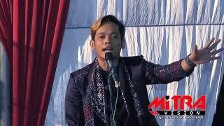 Video PERCIL Alih Profesi... Jadi ustazd...  Acara Pengantin di Rumah AKP M. ILYAS...Gilang. MP3, 3GP, MP4, WEBM, AVI, FLV Februari 2019