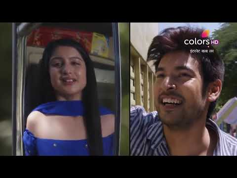 Internet Wala Love | इंटरनेट वाला लव | Episode 45 | Aadhya Is Abducted, Again! | Colors Rishtey