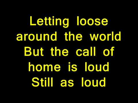 far away lyrics