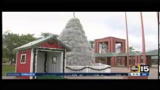 Nonton 2014 Tumbleweed Tree On Abc 15 Film Subtitle Indonesia Streaming Movie Download