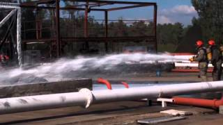 3F Freedol LE Hydrocarbons