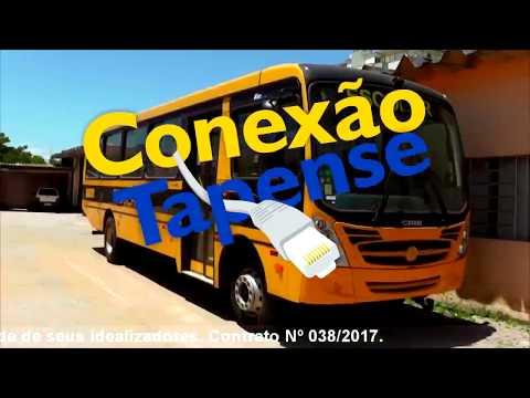 PREFEITURA DE TAPES DEFINE PROGRAMAÇÃO DO CAMPEONATO CIDADINO DE FUTSAL 2017