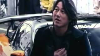 Nonton Sung Kang   Han   Fast And Furious Film Subtitle Indonesia Streaming Movie Download