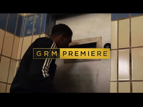 Tkay Madmax – Mash It x Trapmash  [Music Video] GRM Daily