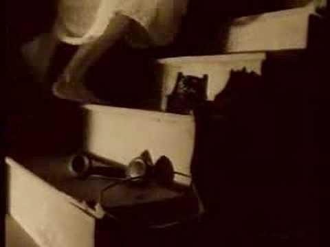Tekst piosenki Kristin Hersh - Your Ghost po polsku
