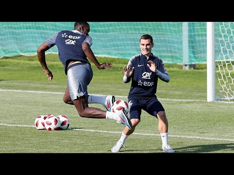 Ζ.Ντάλιτς: «Το πιο δύσκολο παιχνίδι για την Κροατία»