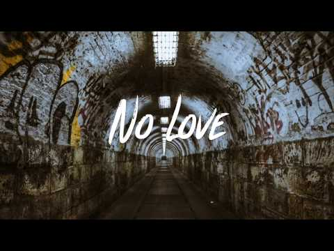 Moses - No Love (Feat. Lil Ski)