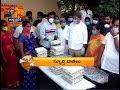 8 PM | ETV 360 | News Headlines | 8th April 2020 | ETV Andhra Pradesh