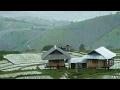 Download Lagu Ceramah Kopeah Beureum 2 Ki Ahmad  Ajeungan Balap Mp3 Free