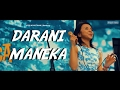 [AFTER MOVIE] DARANI MANEKA SMAN 2 BANDUNG