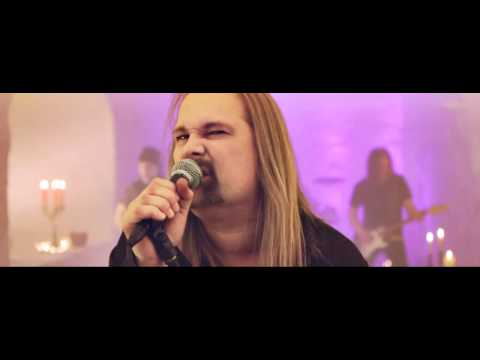 Jorn - Live And Let Fly (2012)