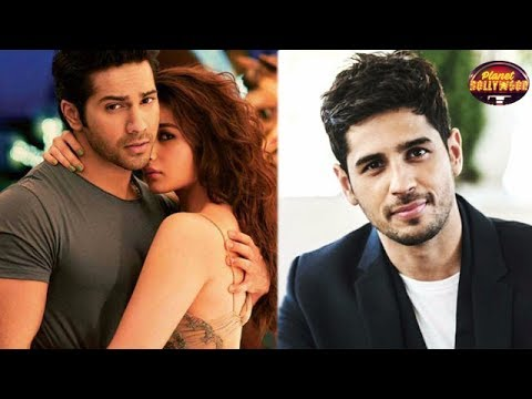 Trouble Brewing In Alia Bhatt-Sidharth Malhotra's