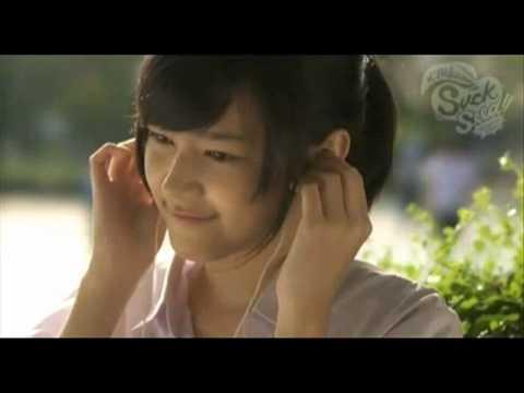 เพลงที่ฉันไม่ได้แต่ง - ไม่มีเสียง เก้าจิรายุ น๊ ตัดออกไปแล้ว.