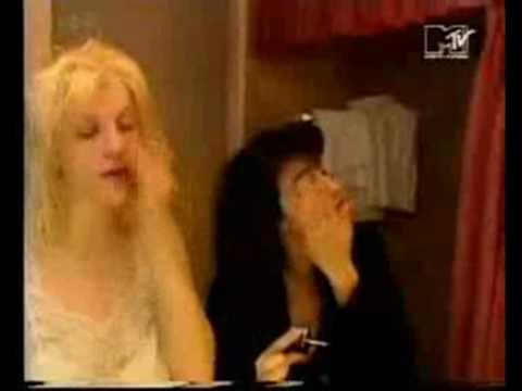 Tekst piosenki Kristen Pfaff - Rock Star po polsku
