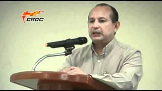 Cancún, Q. Roo.- En el marco del Día Internacional de la Lucha contra el Uso Indebido y Tráfico Ilícito de Drogas, el secretario de...